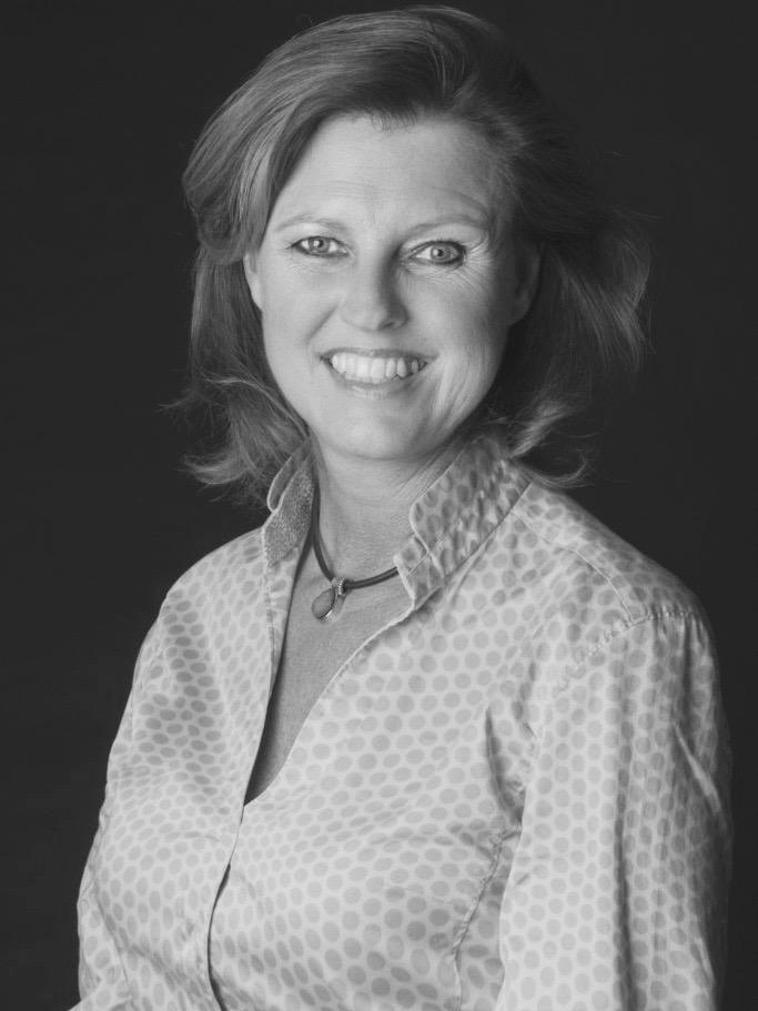 Ingeborg Sandig