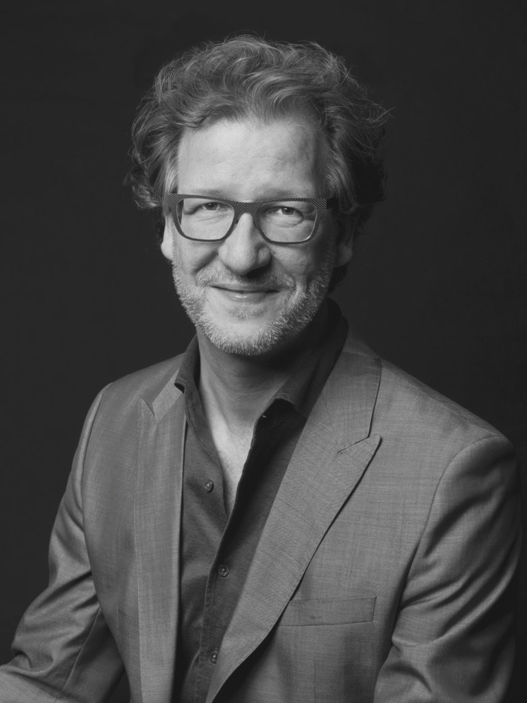 Jurgen Holtermans