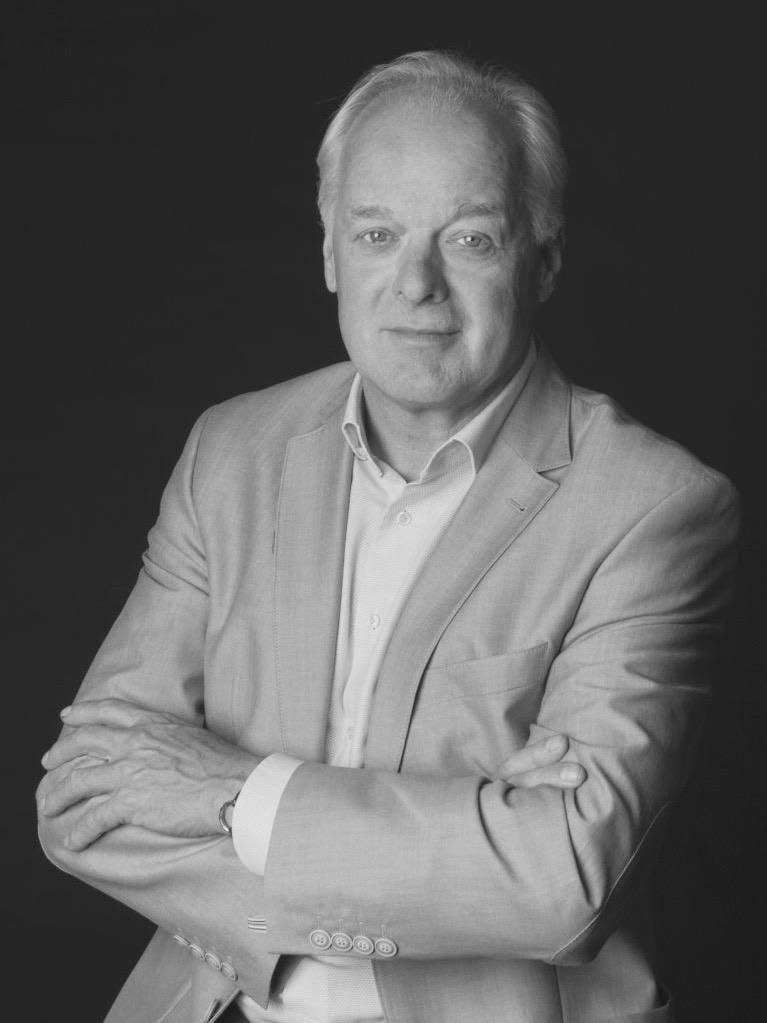 René de Haas
