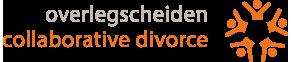 overlegscheiden-logo