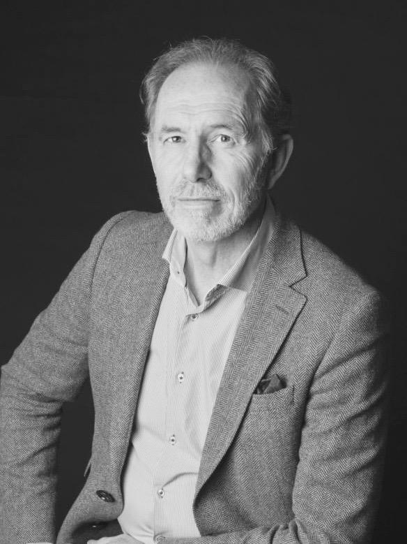 Marc van Opstal