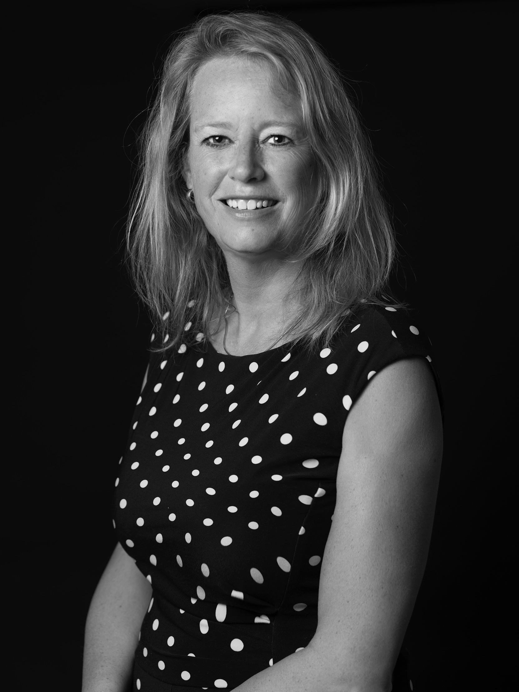 Nelleke Boelhouwer